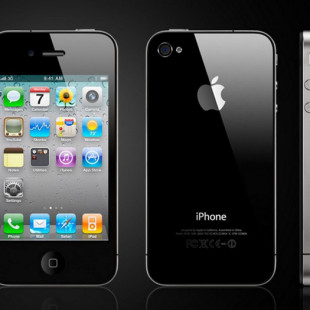 New iPhone to come sooner than expected