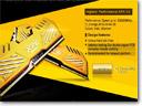 ADATA-DDR3-3100_small