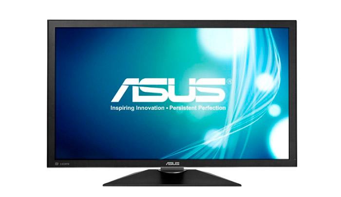 ASUS-PQ321Q