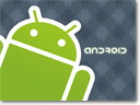 Android-Logo-2_small