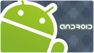 Android-Logo-flaw