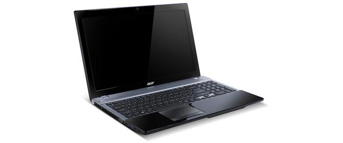 Aspire-V3-551G-X419