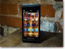 Blackberry-A10_small1