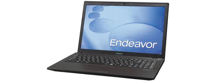 Endeavor-NJ5900E