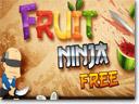 Fruit-Ninja-Free_small