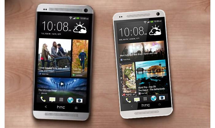 HTC-One-Mini1