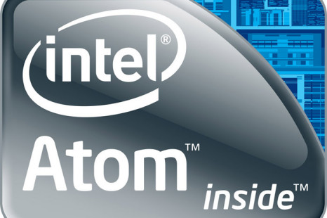 Two new Intel Atom processor specs listed