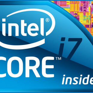 Intel unveils Devil's Canyon chips