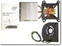 Intel-HTS1155LP_small