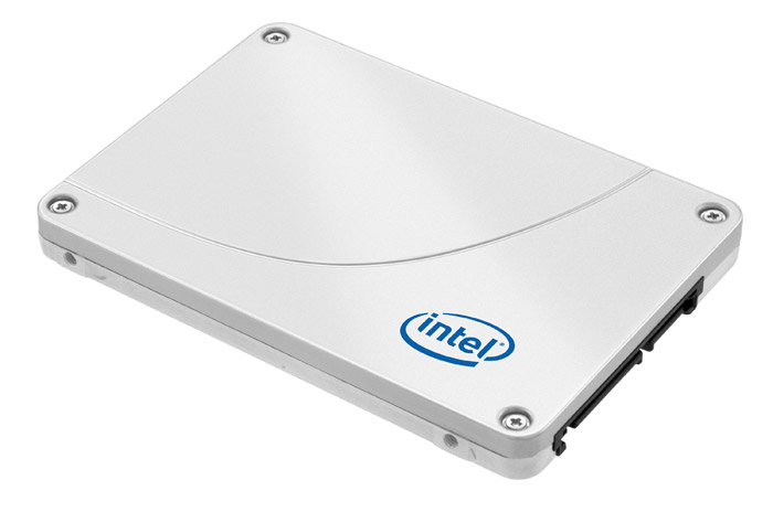 Intel-SSD1