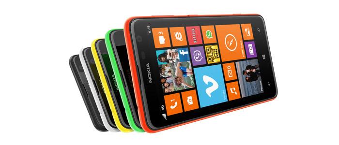 Lumia-6251