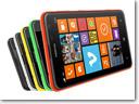 Lumia-625_small1