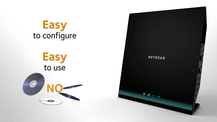 Netgear-R6100