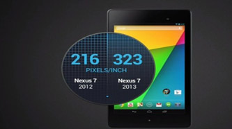 Nexus-7_small2