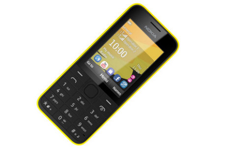 Nokia to release three budget phones