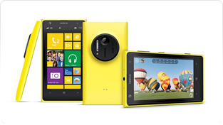 Nokia-Lumia-1020-feat