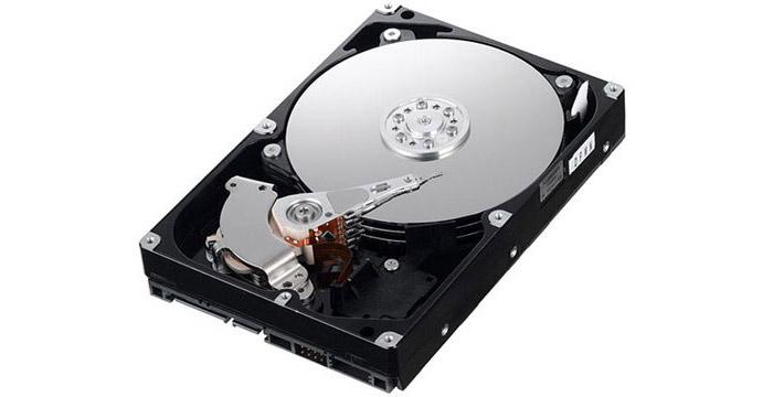 Seagate-hard-drive1