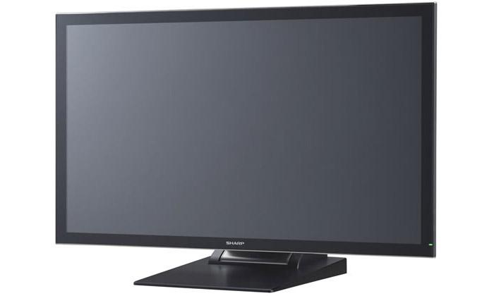 Sharp-PN-K322B