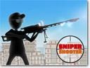 Sniper-Shooter_small