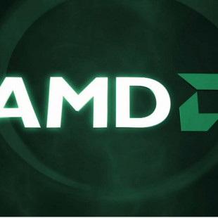 AMD prepares three new Kaveri chips