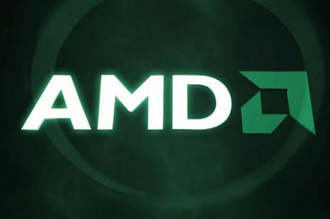 AMD plans new FirePro graphics card