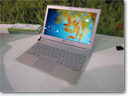 Acer-Aspire-S7_small