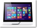 Acer-T272HUL_small