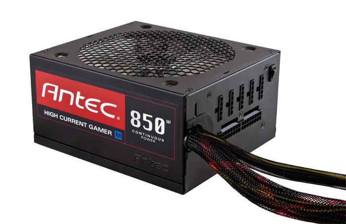 Antec-850-watts