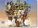 Castle-Clash_small