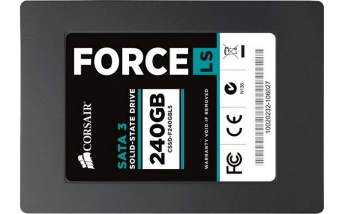 Corsair-Force-LS