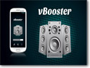 Easy-Volume-Booster_small