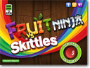 Fruit-Ninja_small