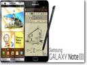 Galaxy-Note-III_small