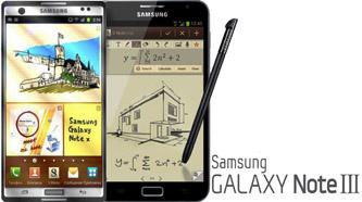 Galaxy-Note-III_small2
