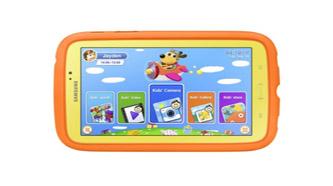 Galaxy-Tab-3-Kids_small2