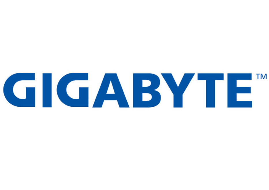 Gigabyte unveils five new high-end motherboards