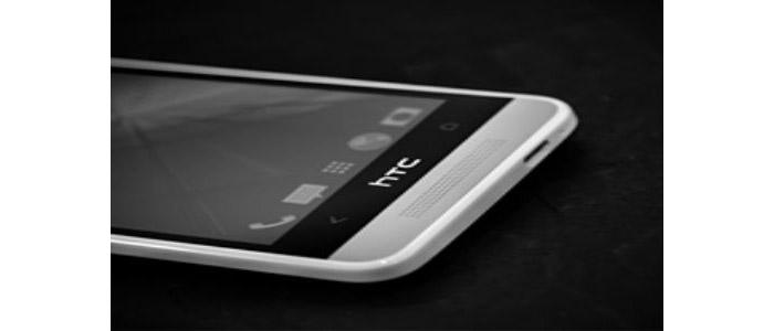 HTC-Zara