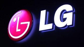 LG-Logo_small2
