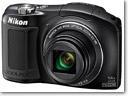 Nikon-Coolpix-L620_small