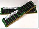 Samsung-DDR4_small