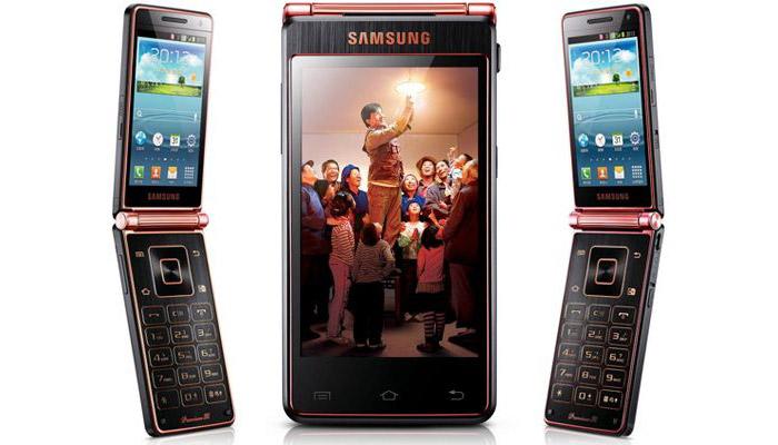 Samsung-Galaxy-Folder