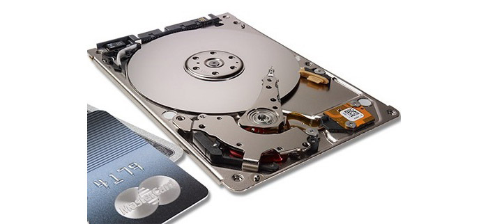 Seagate-Laptop-Ultrathin