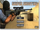 Sniper-Shooting_small