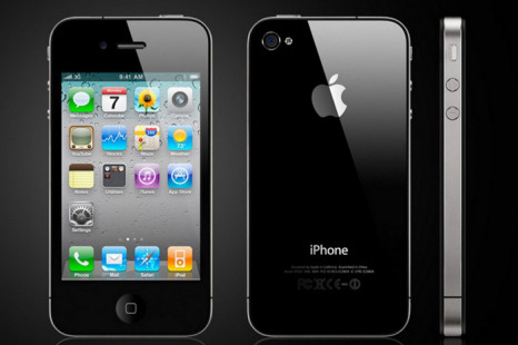 First news and details on iPhone 6