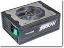 2000W-PSU_small