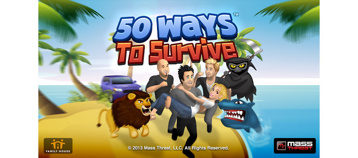 50-Ways-to-survive
