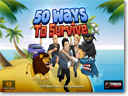 50-Ways-to-survive_small