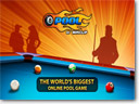 8-Ball-Pool_small