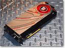 AMD-R9-290X_small1