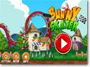 Bunny-Skater_small